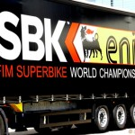10-SBK-camion