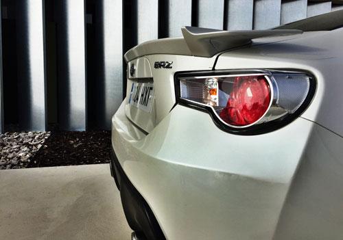 10-Subaru-brz