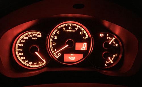 11-Subaru-brz