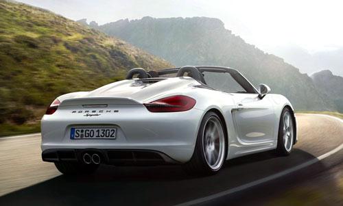 2-Porsche-Boxster-Spyder