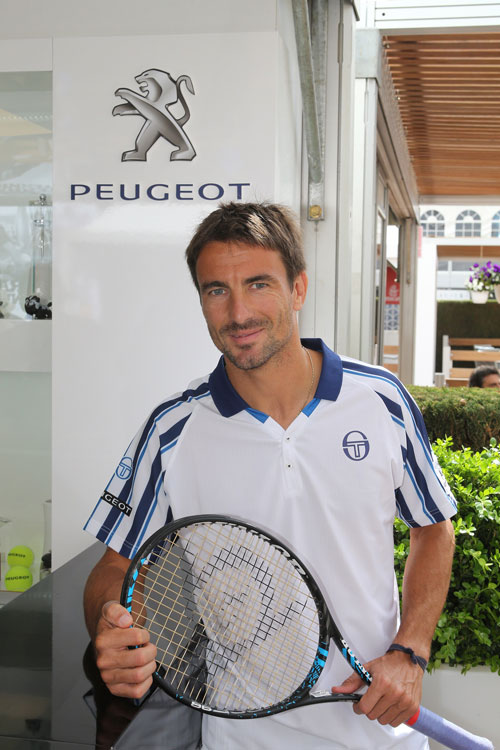 2-Tommy-Robredo-Peugeot-Tennis-Team