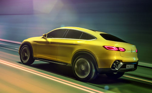 2-mercedes-concept-glc-coupe2