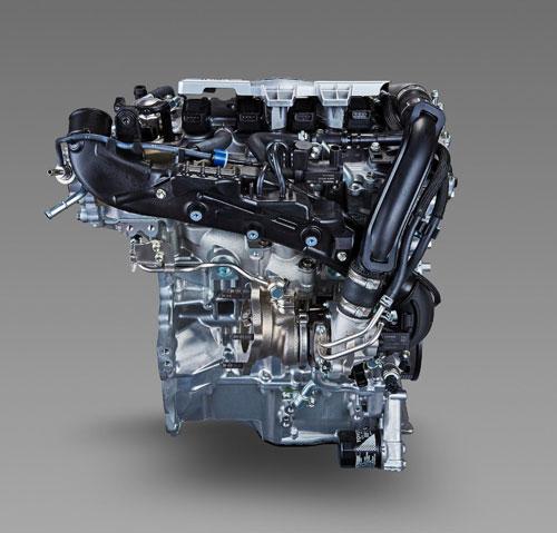 2-toyota-motor-1