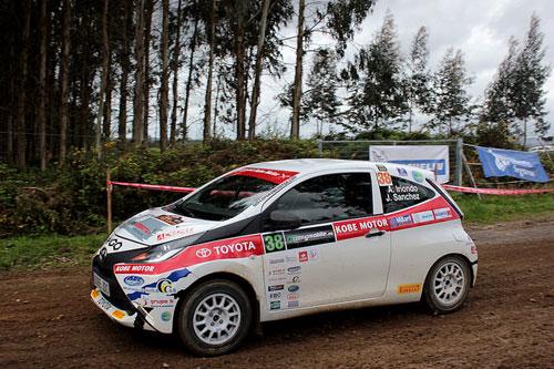 3-Aritz-Iriondo-Rallye-Tierra-Concello-Curtis-Galicia-2015-Copa-Kobe-Motor