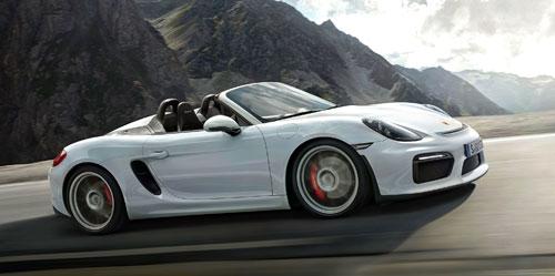 3-Porsche-Boxster-Spyder