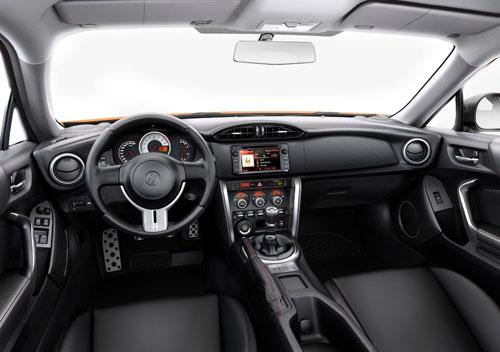 3-Toyota-GT86