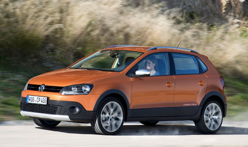 3-Volkswagen-Cross-Polo