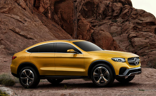 3-mercedes-concept-glc-coupe2