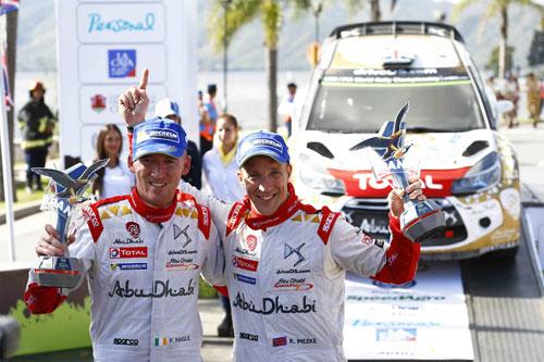 4-DS3-WRC-Argentina1