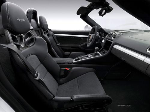 4-Porsche-Boxster-Spyder