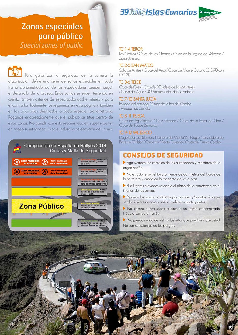 4-rally-islas-canarias