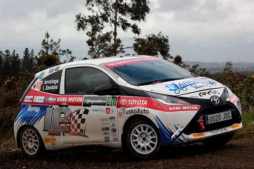 4.Inigo-Larranaga-Rallye-Tierra-Concello-Curtis-Galicia-2015-Copa-Kobe-Motor