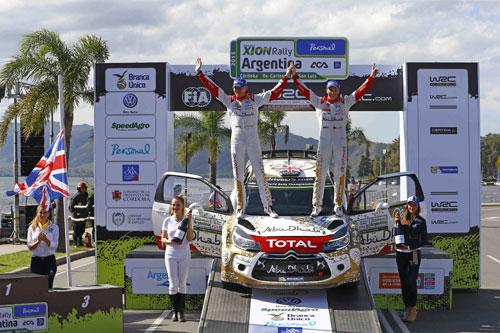 5-DS3-WRC-Argentina1