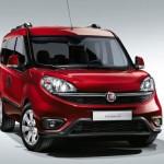 Fiat Dobló