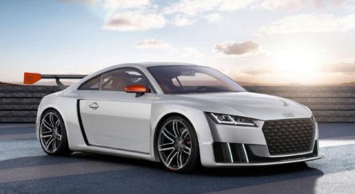 1-Audi-TT-Clubsport