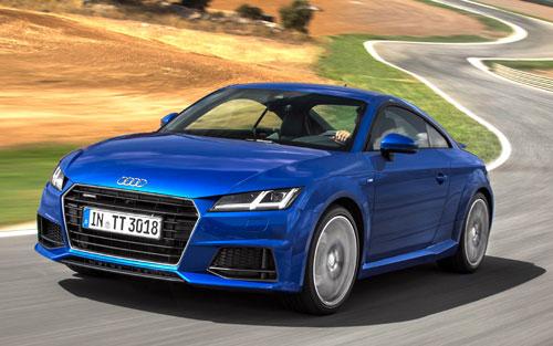 1-Audi-TT-Sline