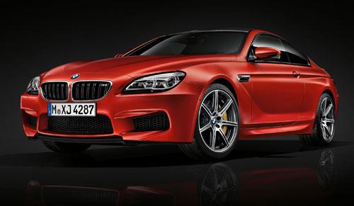 1-BMW-M6-Competicion