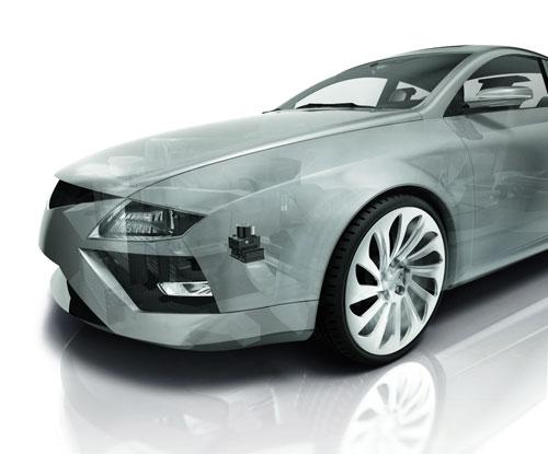 1-BMW-i8-continental