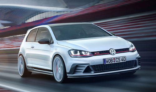 1-Golf-GTI-Clubsport-GTE-Sport