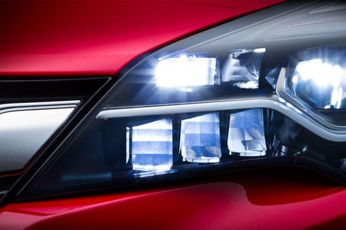 1-Opel-Astra-IntelliLux
