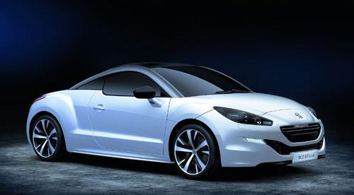 1-Peugeot-RCZ-GTLine