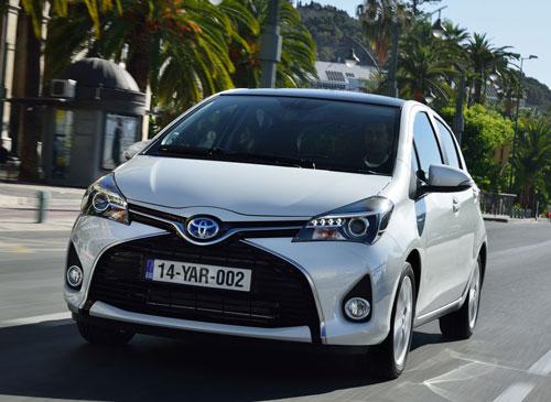 1-Toyota-Yaris-Hybrid