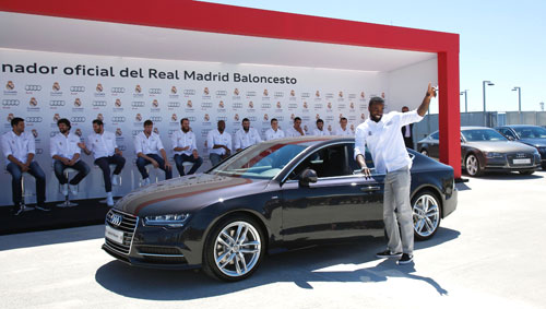 1-audi-real-madrid-baloncesto