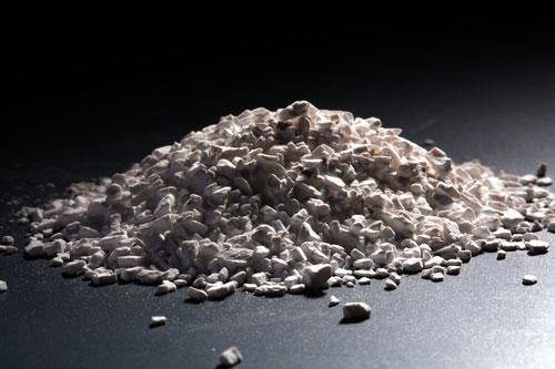 1-silice-agilon