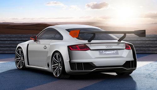 2-Audi-TT-Clubsport