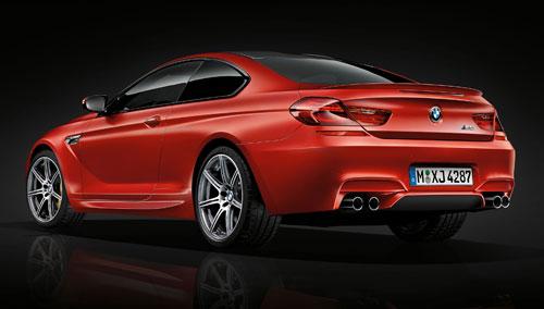 2-BMW-M6-Competicion