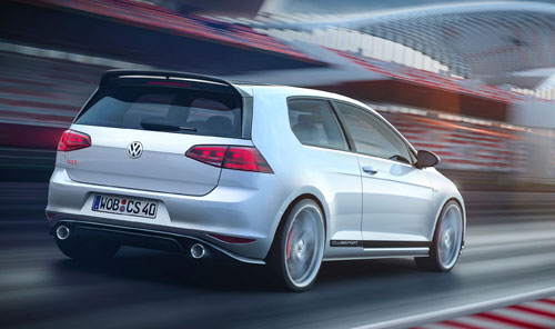 2-Golf-GTI-Clubsport-GTE-Sport