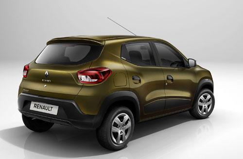 2-Renault-Kwid-front