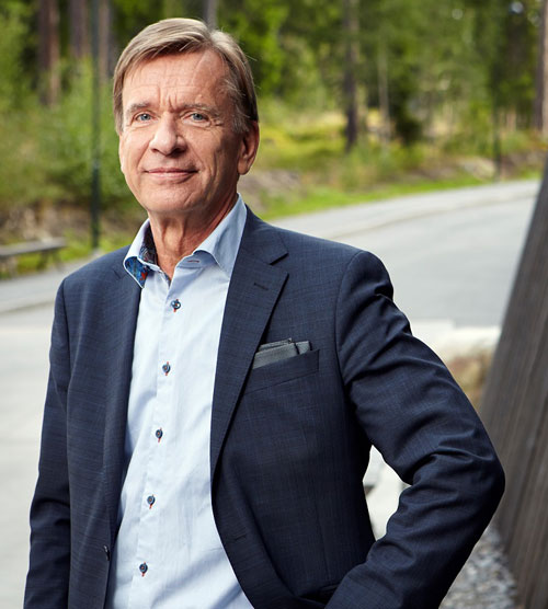 2-Samuelsson-President-CEO-Volvo-Car-Group