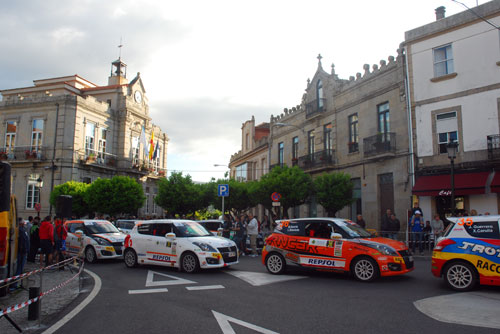 2-rally-rias