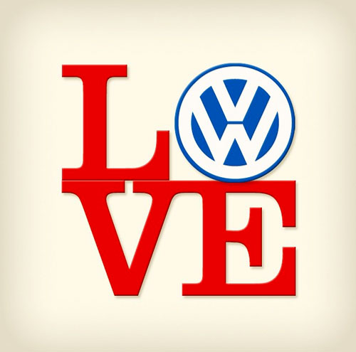 2-vw-instagram