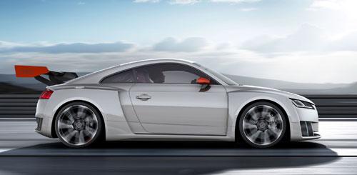 3-Audi-TT-Clubsport
