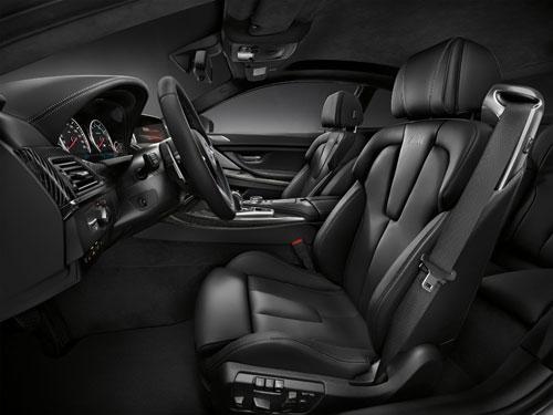 3-BMW-M6-Competicion