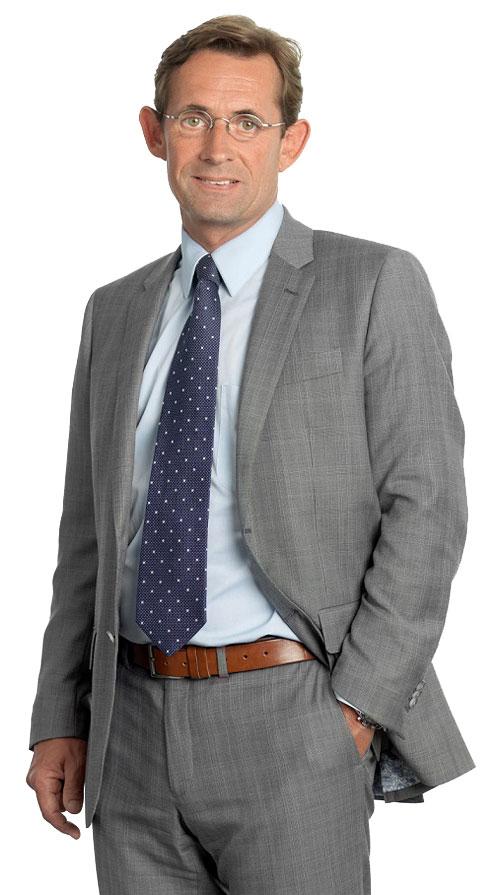 3-Lex-Kerssemakers-Senior-Vice-President-Americas