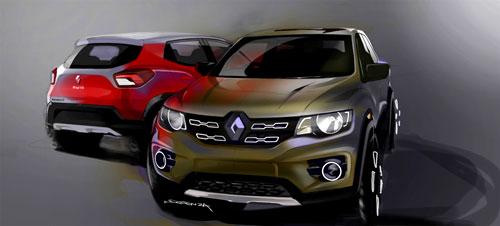 3-Renault-Kwid-front