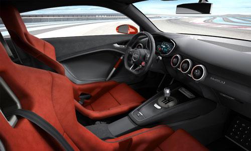 4-Audi-TT-Clubsport