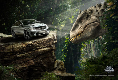 5-mercedes-jurassic-world-05