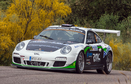 Miguel-Fuster-Porsche