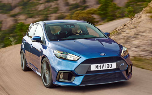 0-Ford-Focus-RS-1