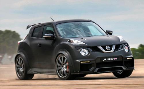 0-Nissan-Juke-R-1