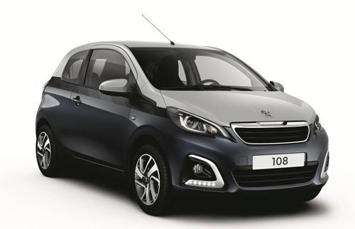 0-Peugeot-108-Dual-1