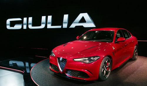 1-Alfa-Giulia-1