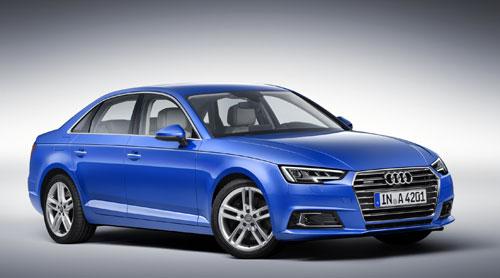 1-Audi-A4-1