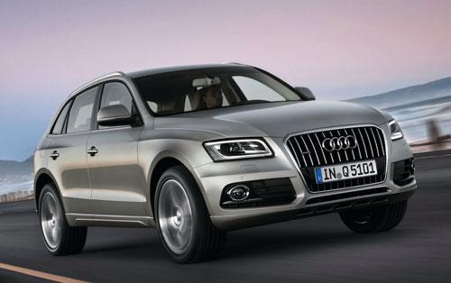 1-Audi-Q5-2