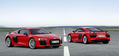 1-Audi-R8-1