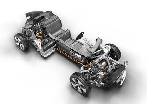 1-BMW-1